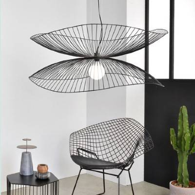 Modern Lighting on Sale