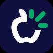 TD Snap icon