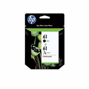 Consumibles HP tinta cartucho botella toner cabezal costa rica barulu