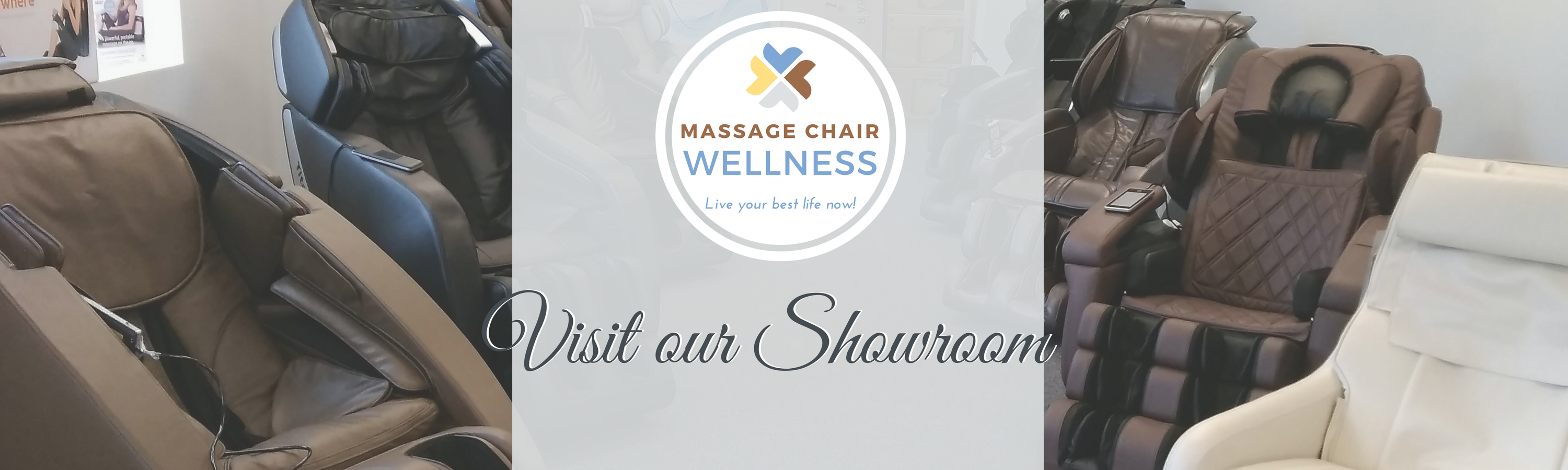 Visit-Our-Massage-Chair-Showroom-2018