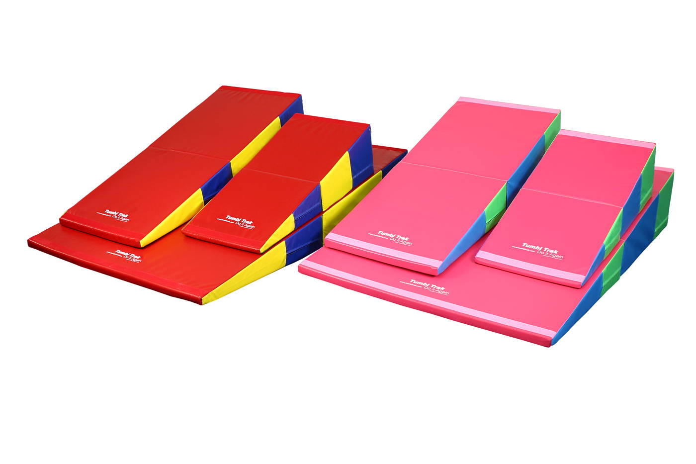 Folding Incline (Cheese Mat)