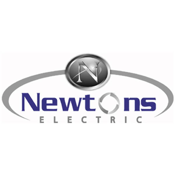 Newtons Electric Canada Grip Clean