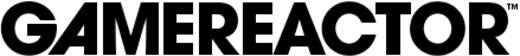Gamereactor Logo