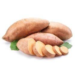 Sweet Potato, Best Cold Pressed Dog Food, Best Dog Food, Nora Nose Best, Bone Idol, Dry Dog Food, Grain Free Dog Food,