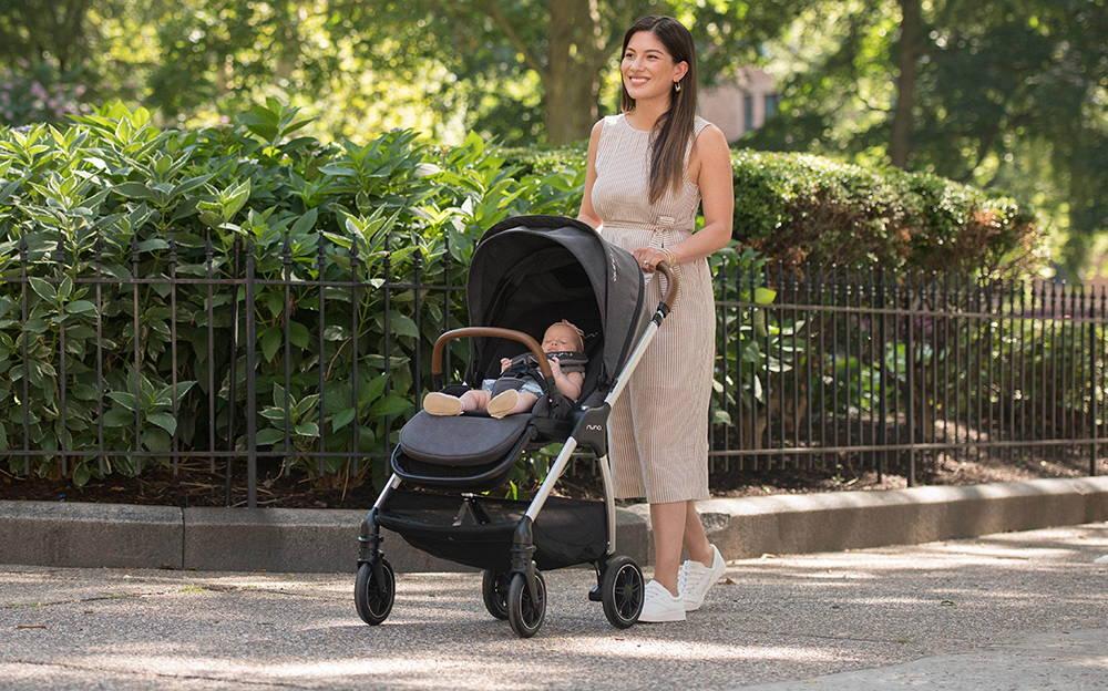 https://www.kidslandusa.com/nuna-triv-stroller/