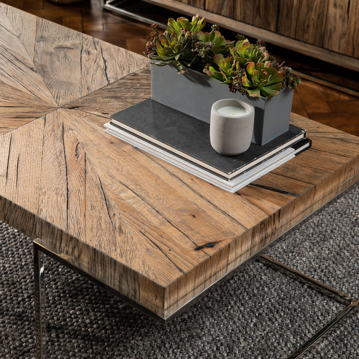 Great Selection Of Coffee Tables Online