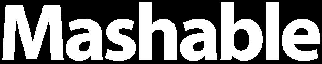 Mashable Video on CES
