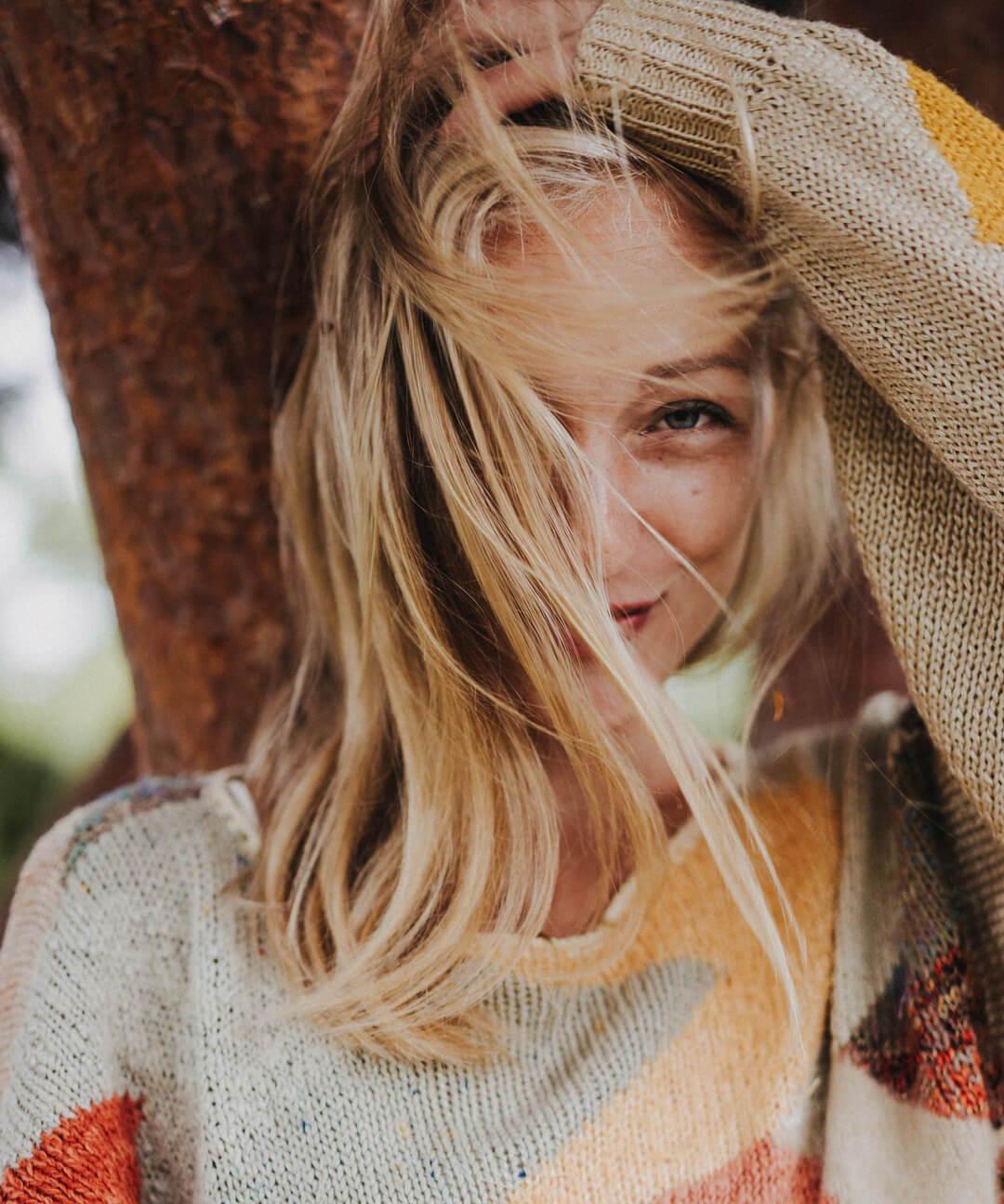 Clean beauty – die pure Freude | Five Skincare