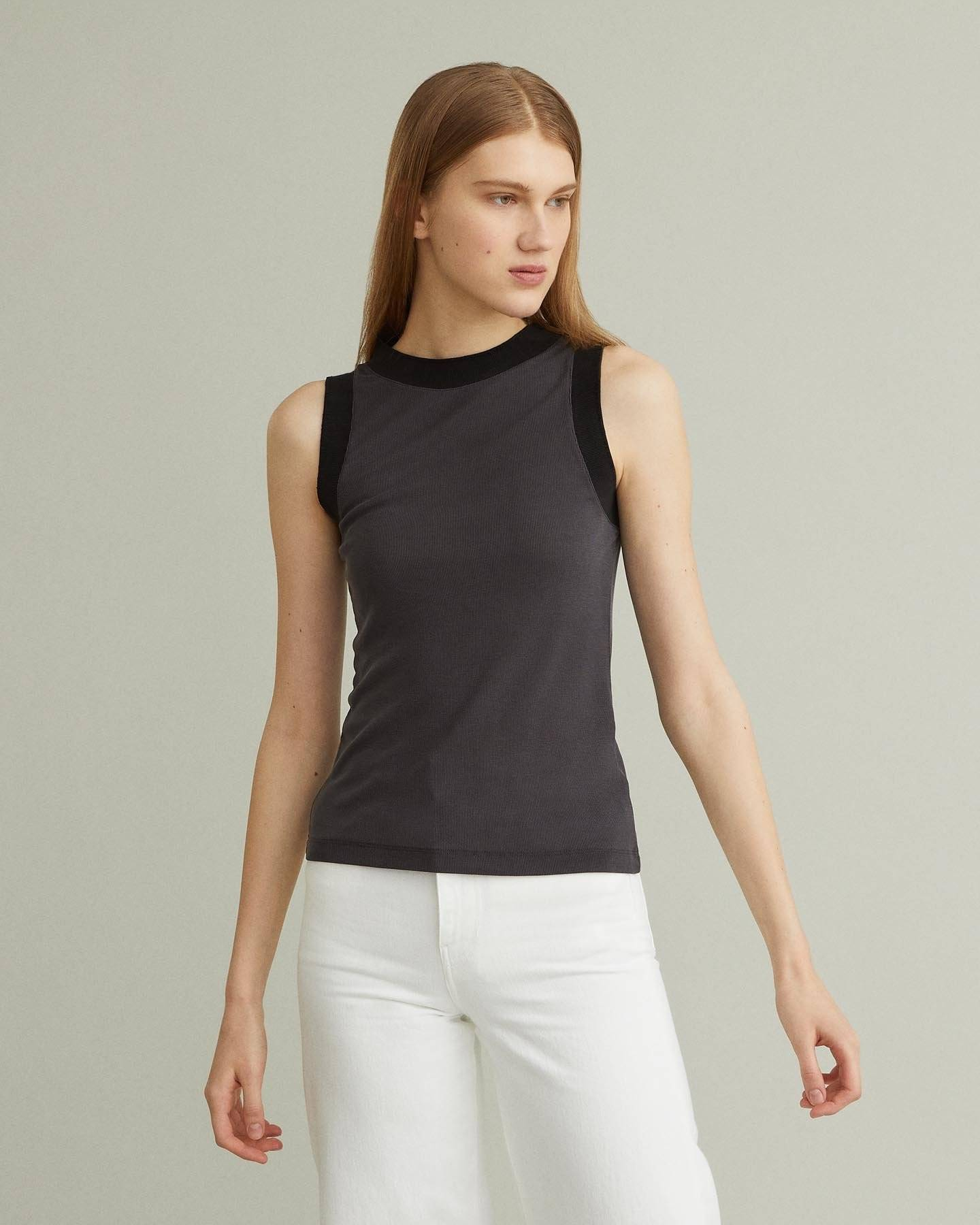 /products/erica-laddering-fine-rib-tank-top