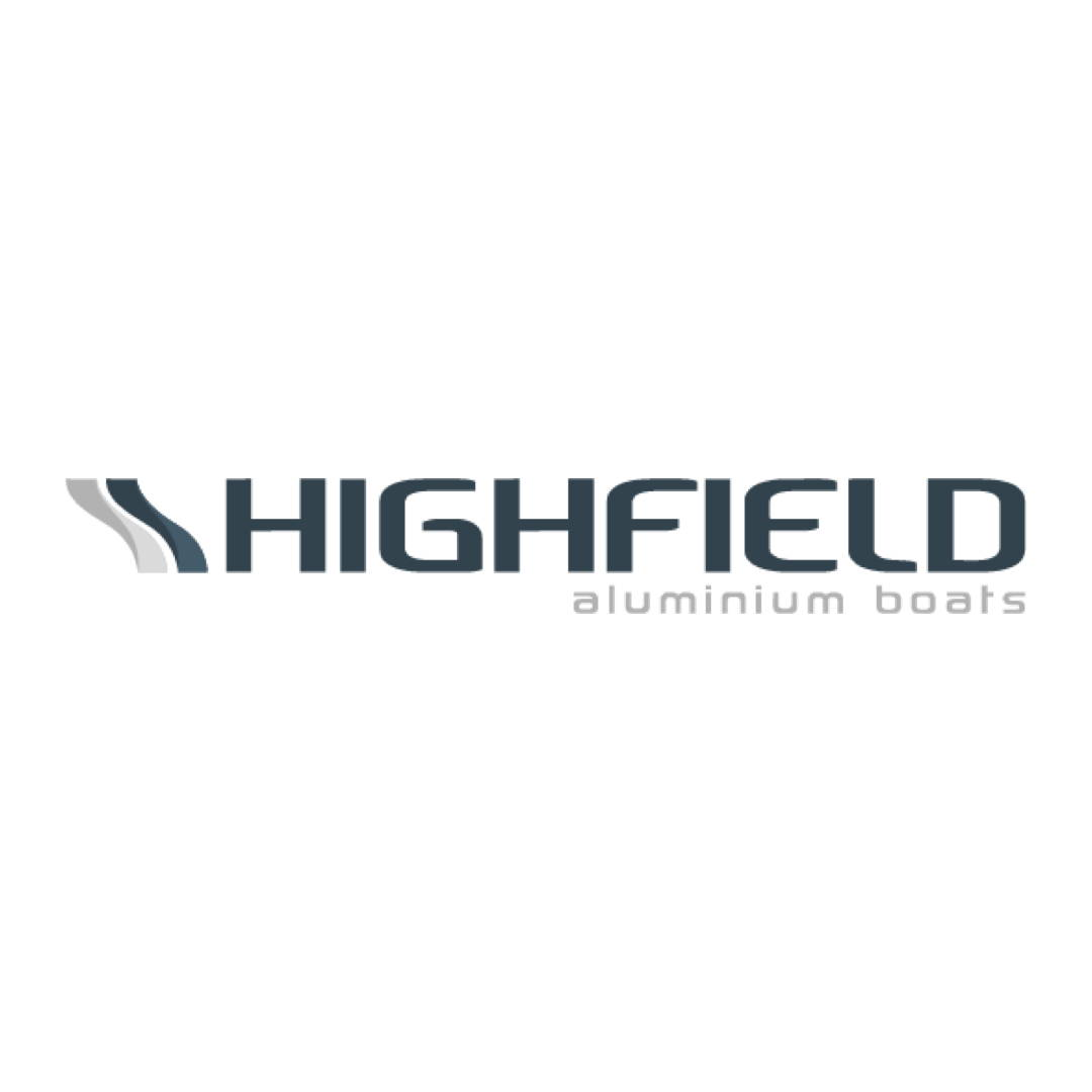 Brands We Love - Highfield | Expedition Drenched