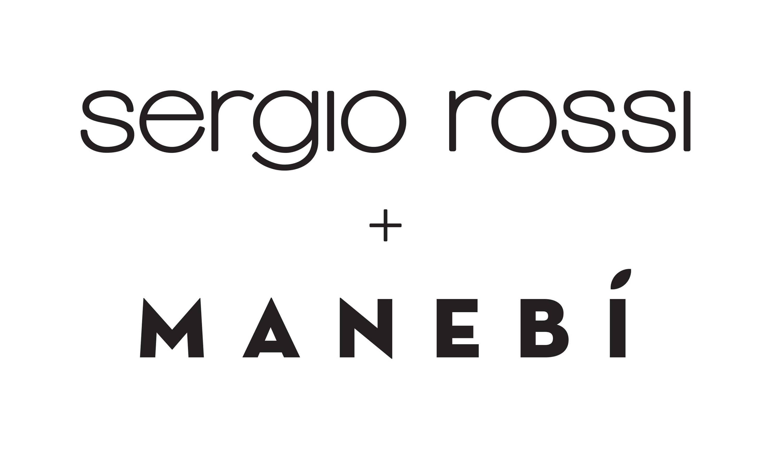 Sergio Rossi + Manebí