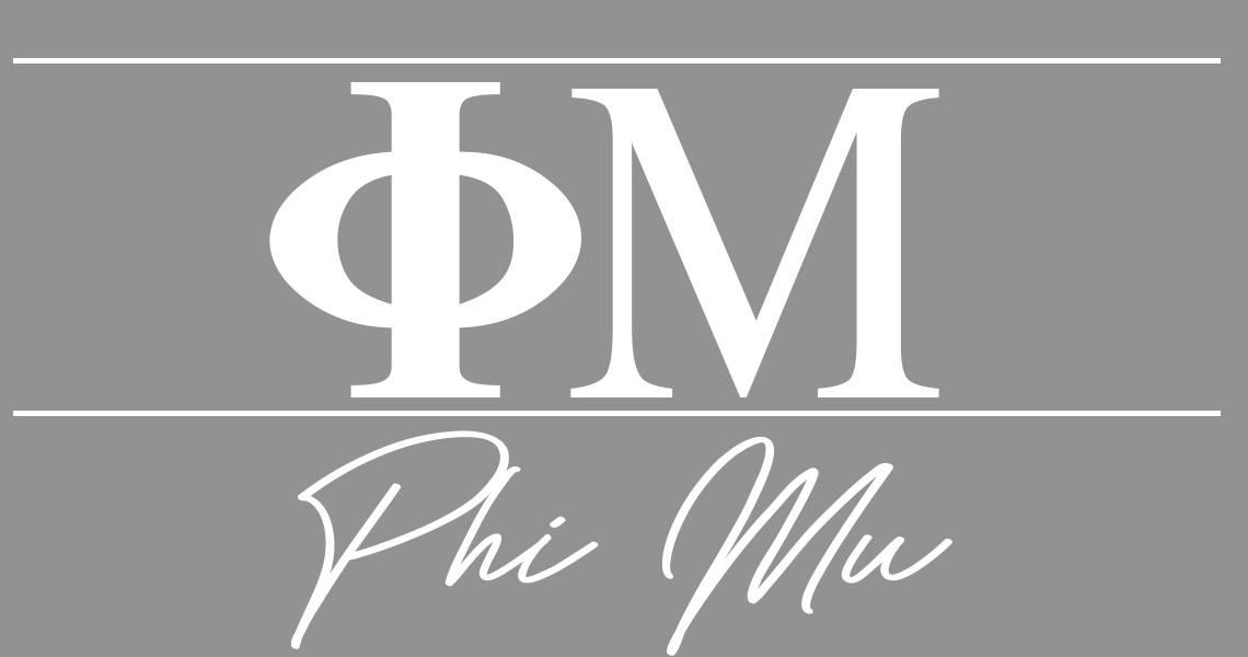 phi mu