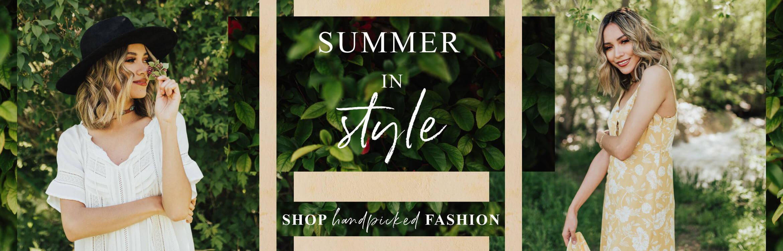 summer outfits, summer clothes, bella ella boutique, online boutique