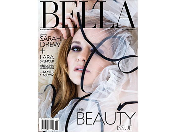 Bella - Beauty Edition 2019