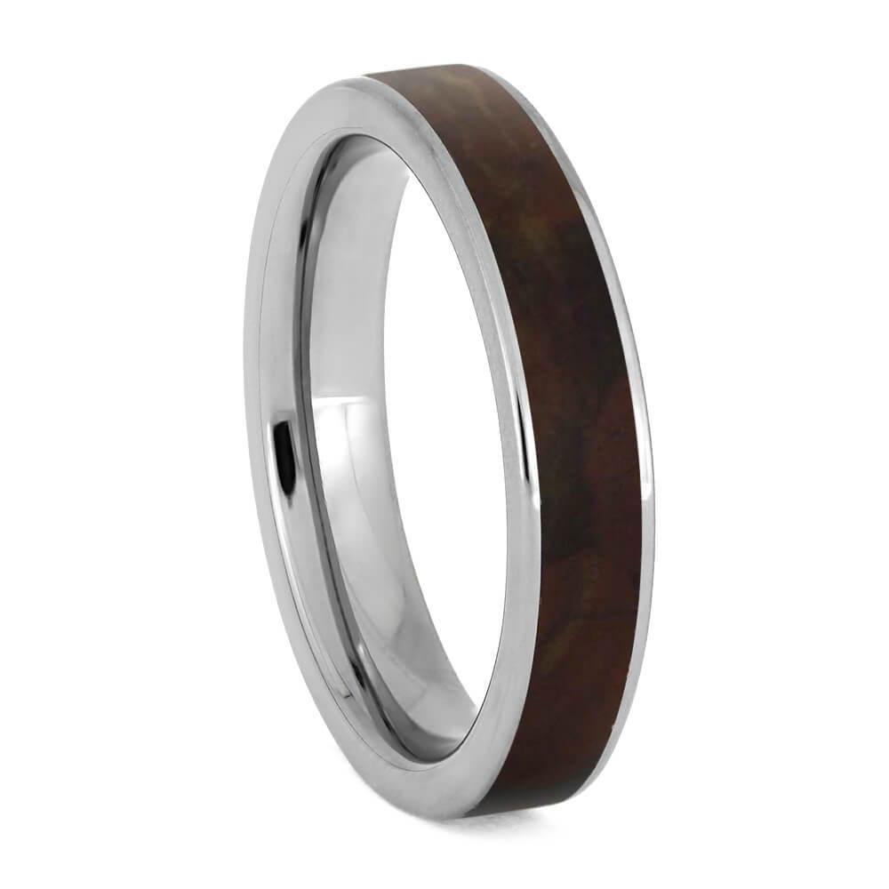 Jasper Rings
