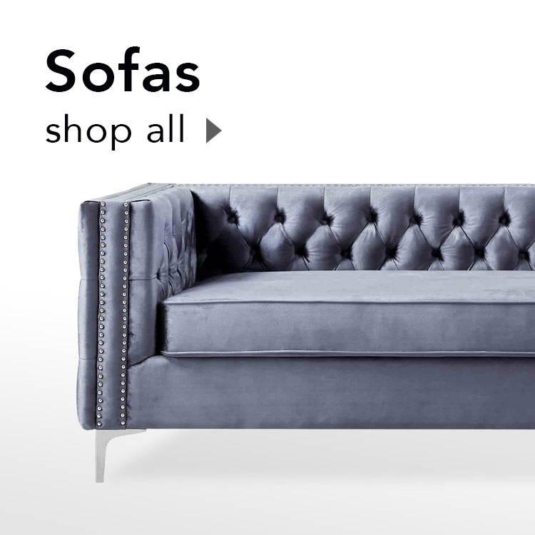 shop all sofas