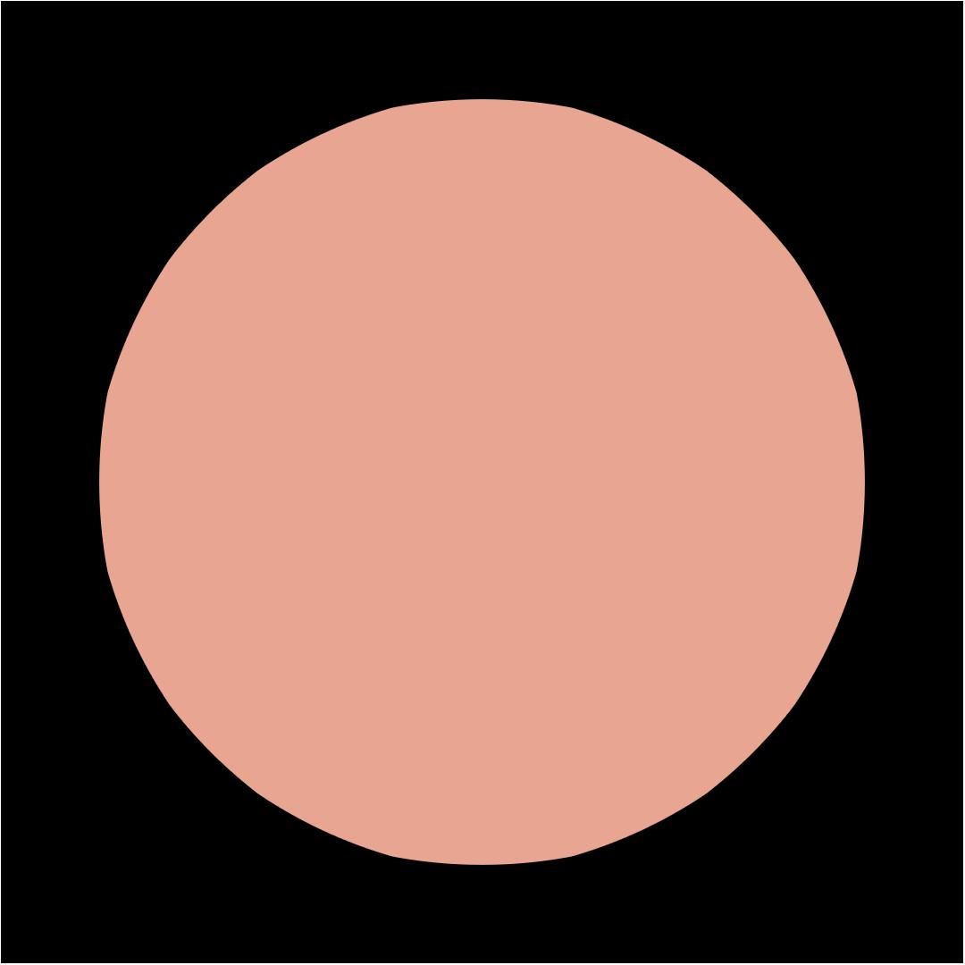 Shade 5: Capri