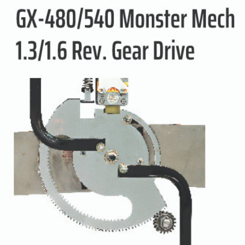 liberty-safe-gx-480-540-gear-drive-mechanism