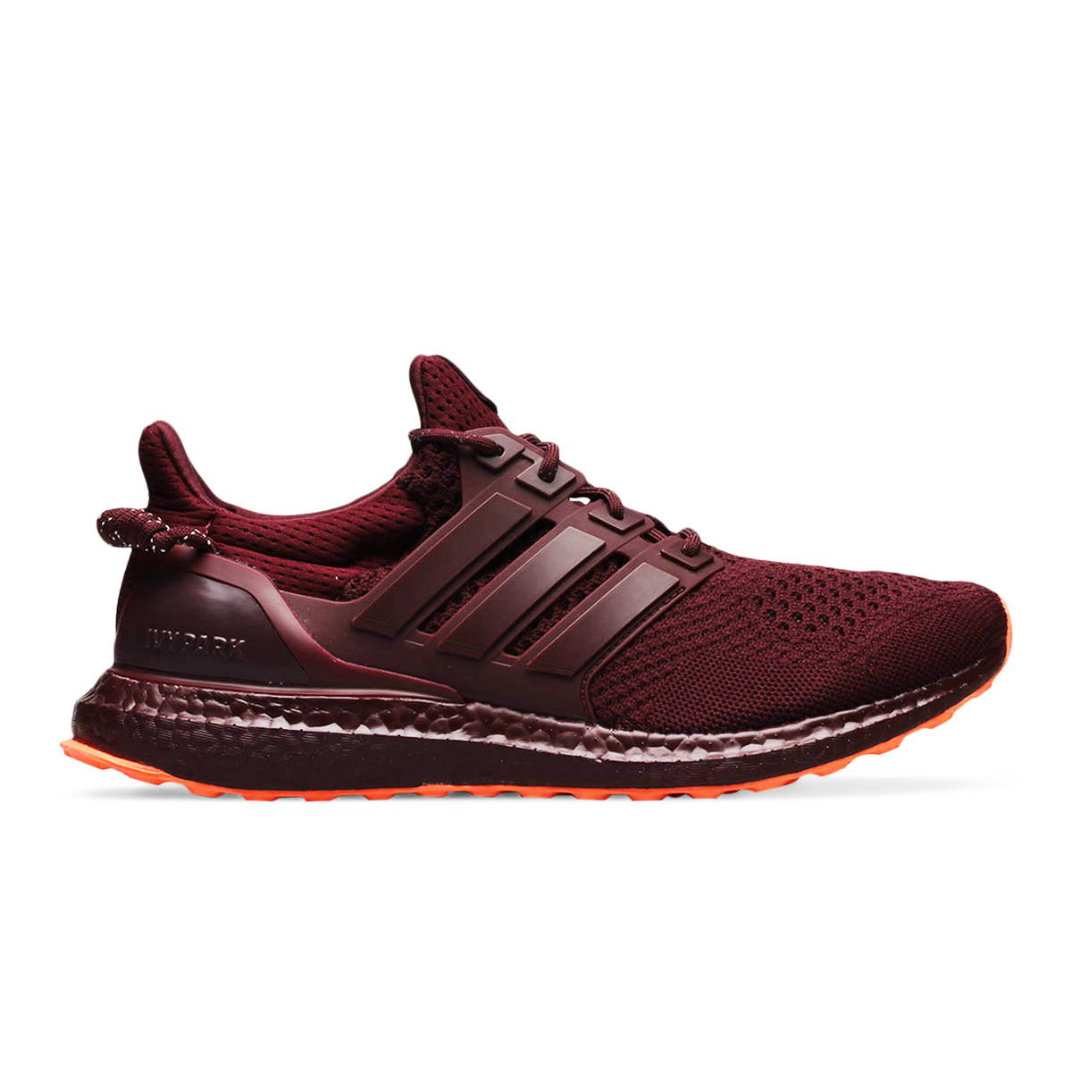 1 18 20 Adidas Ivy Park Ultraboost Qs Bodega