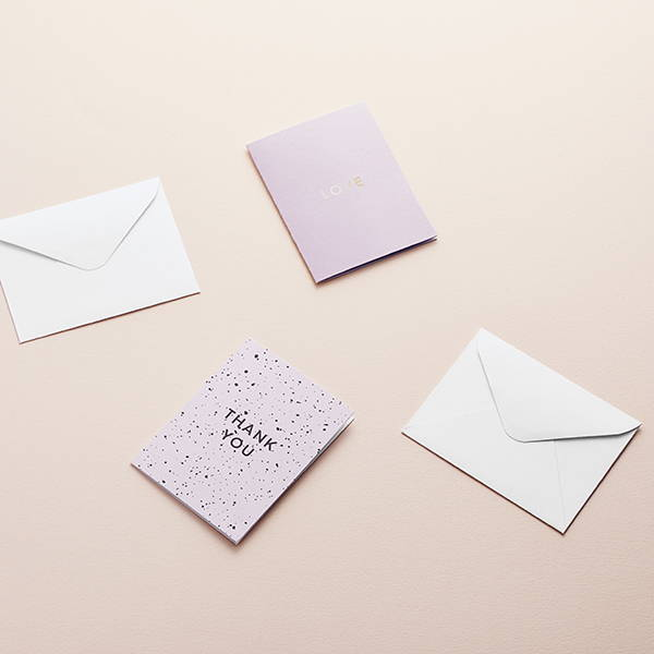 Pilgrim greeting cards