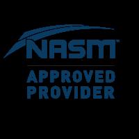 NASM Approved Provider | Kettlebell Kings