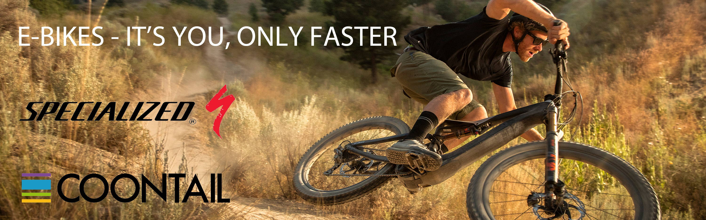 wisconsin electric bicycle dealer