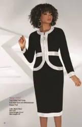 Elegance Fashions   Kayla Knits Black Friday Sale   Save 15-20% Off at Checkout