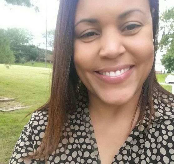 Tonya J. - 6 Year Case Study