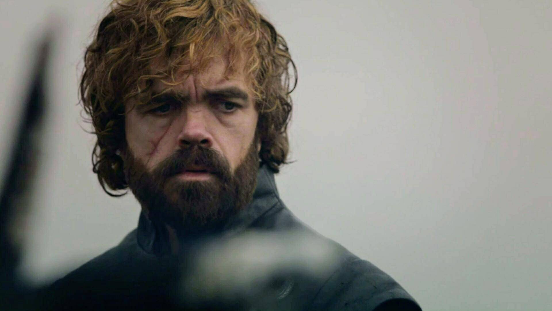 Game of Thrones Tyrion Lannister Master Antioxidant Liposomal Glutathione