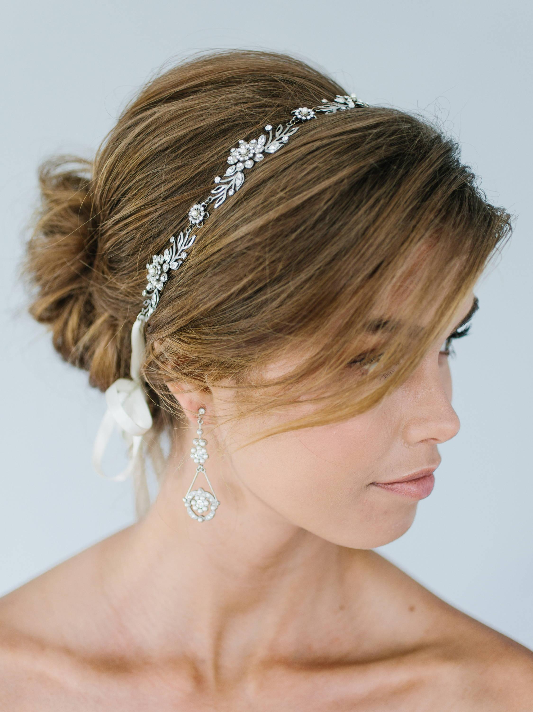 Ampersand Bridal Sausalito