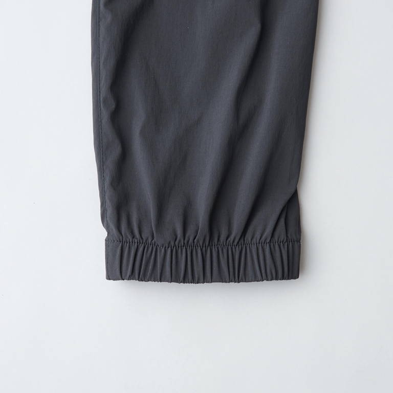 HOUDINI(フーディニ)/スイフトパンツ/ブラック/MENS