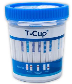 Medications That Affect Drug Tests | False Positive THC