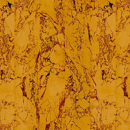 NLXL Gold Marble Wallpaper