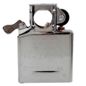 Image of Pipe lighter insert