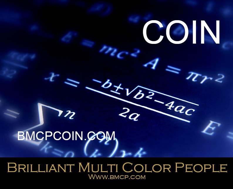 Click to open BMCP.io