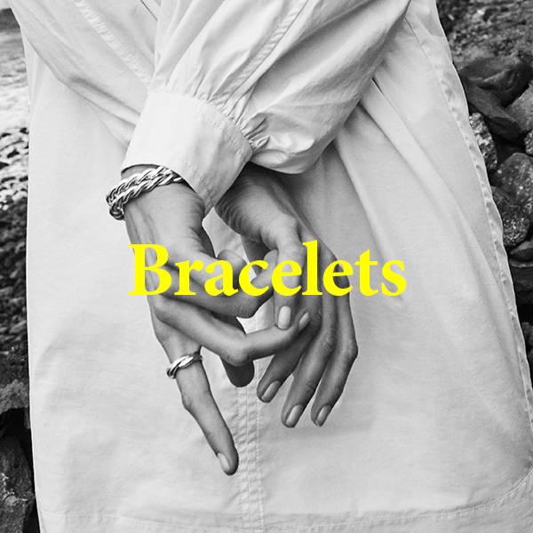 Black Friday bracelets