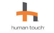 Human Touch Massage Chair Collection