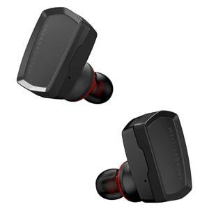 ENERGY SISTEM Audífonos Inalámbricos True Wireless 6