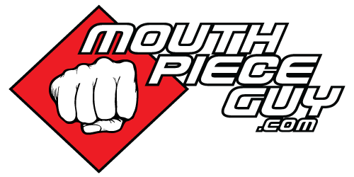 Professional Custom Mouth Guards by Mouthpiece Guy