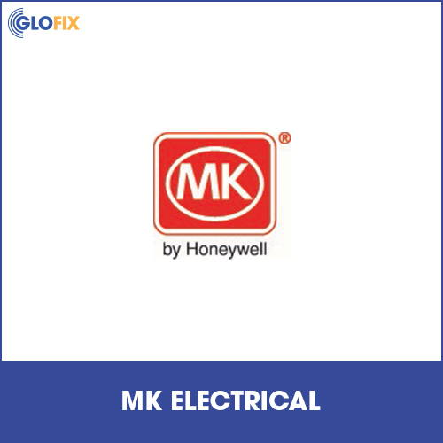 MK electric range of lighting products