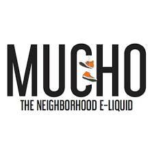 The Neighbourhood Collection