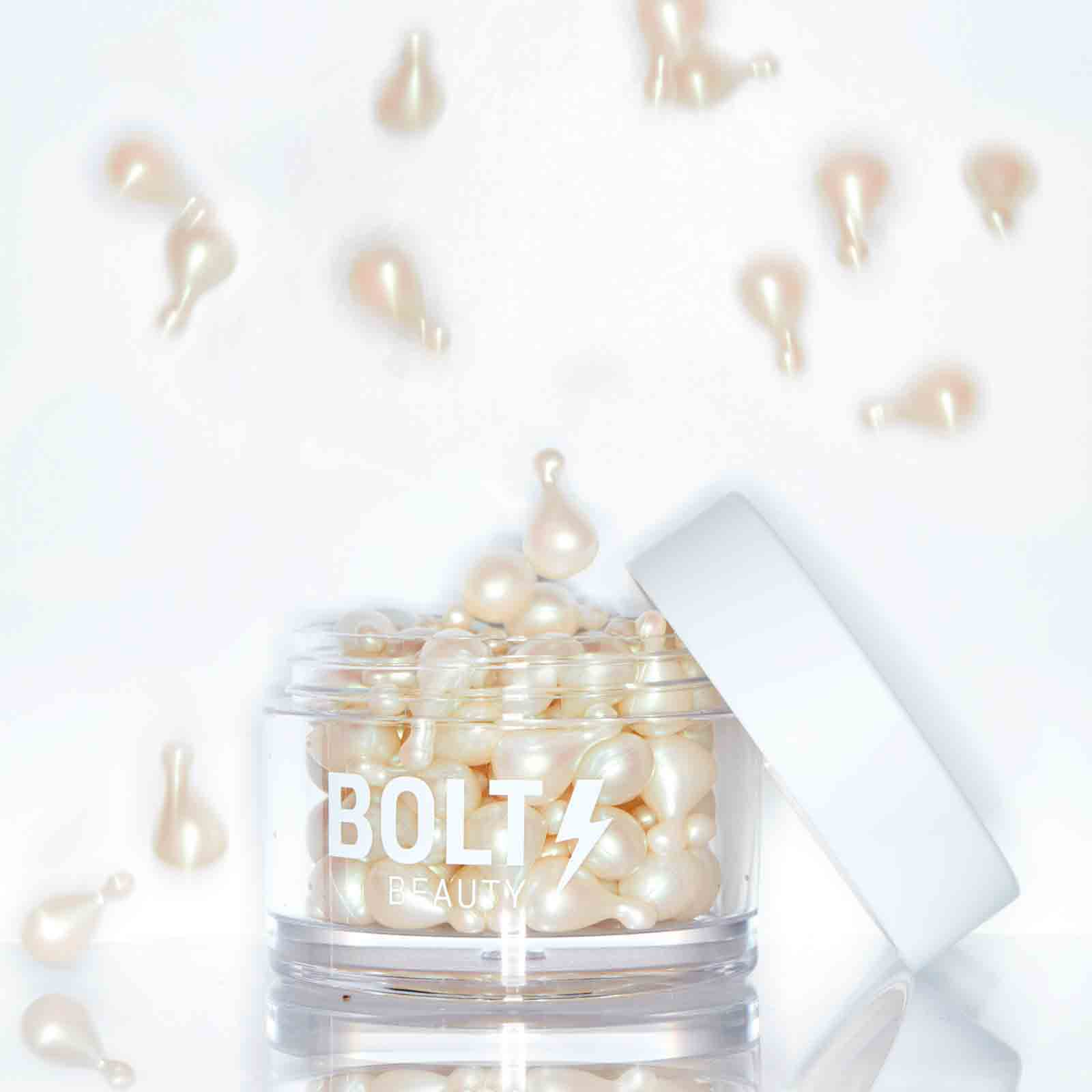 Bolt Beauty - Travel skincare