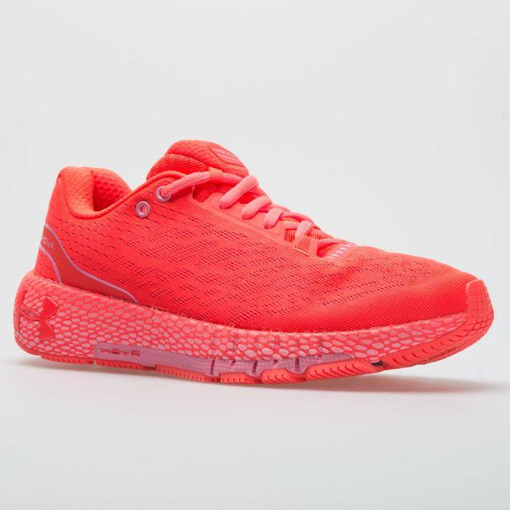Under Armour HOVR Machina Women's beta/lipstick