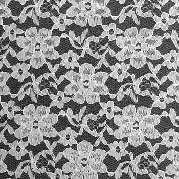 Sorority Lace Fabric