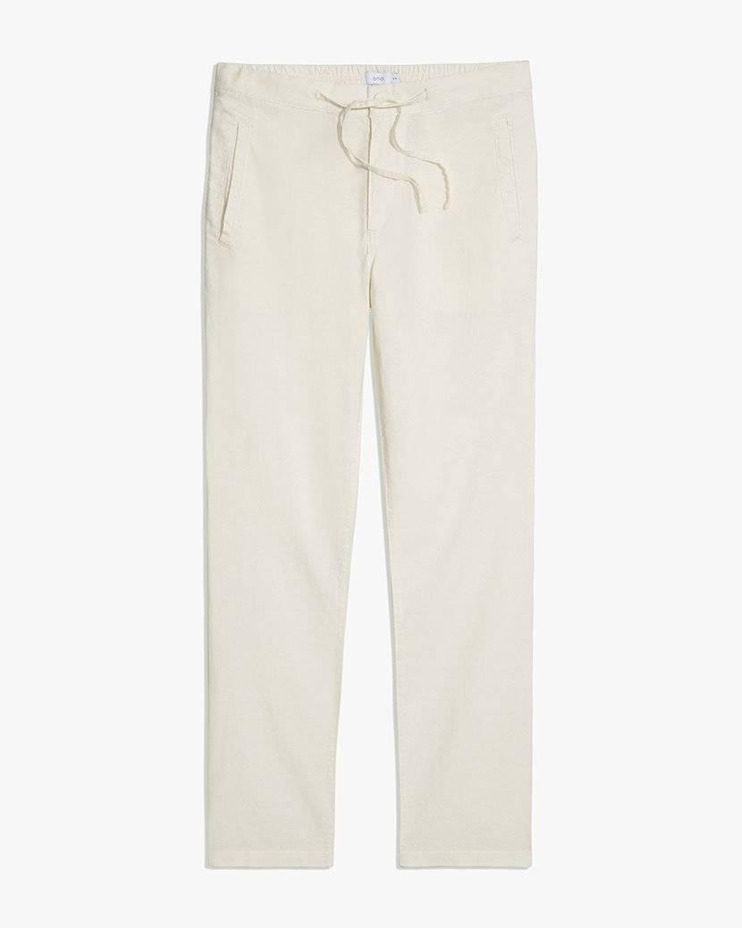 Collin Linen Pant