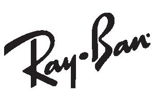 Ray-Ban Men's Glasses