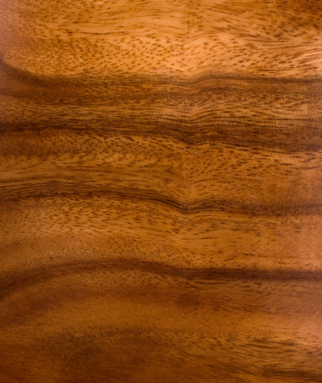 Akazienholz Küchenaccessoires Schneidebrett