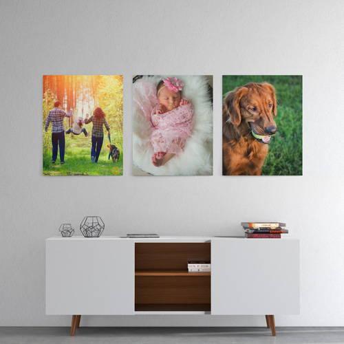 16x20 Custom Canvas