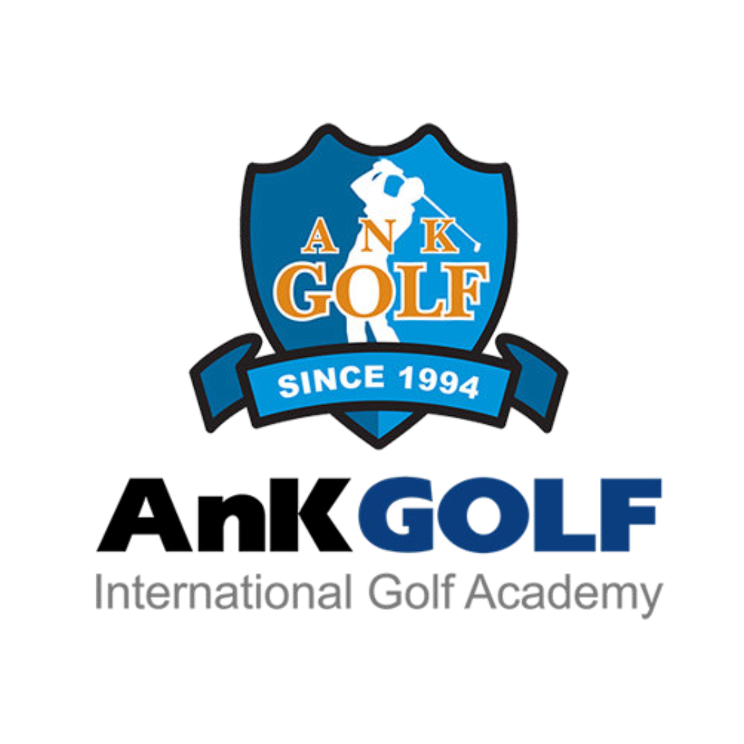 International Golf Academy