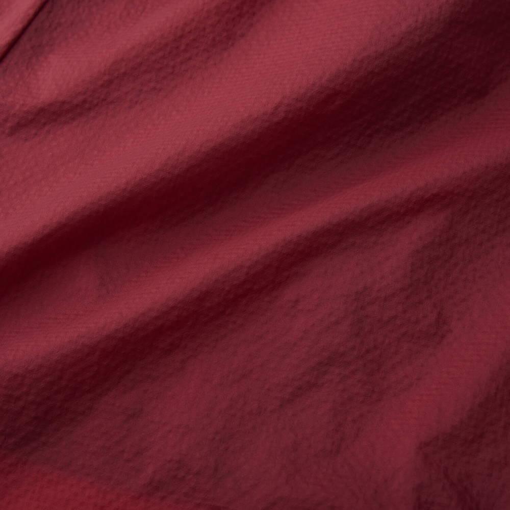 patagonia(パタゴニア)/フーディニジャケット/ボルドー/WOMENS